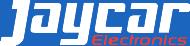 jaycar-logo-blue
