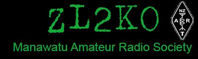 Manawatu Amateur Radio Soc